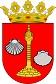 Escudo del Ayuntamiento de Boadilla del Camino